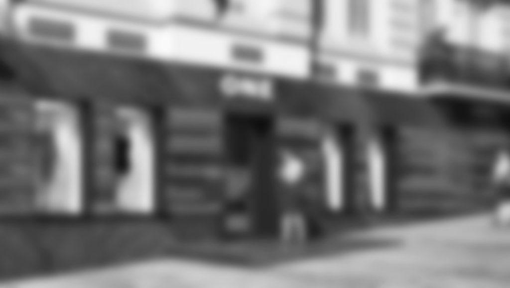 aaa-one-club-kiev-store-02b
