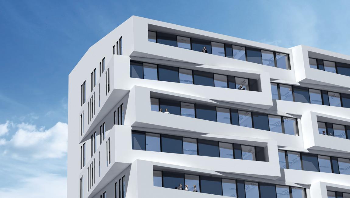 AQUILIALBERG_ Bozen discrict building 03