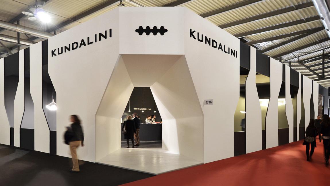 AQUILIALBERG_ Kundalini Euroluce 2013 01