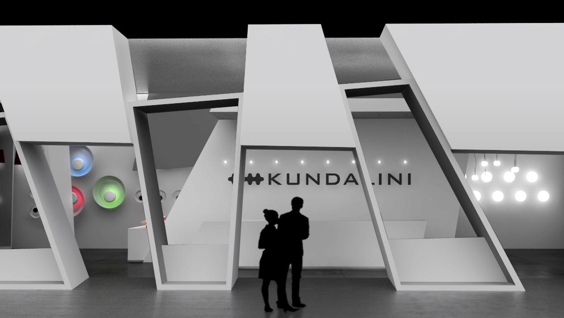 AQUILIALBERG_ Kundalini Euroluce 2015 03