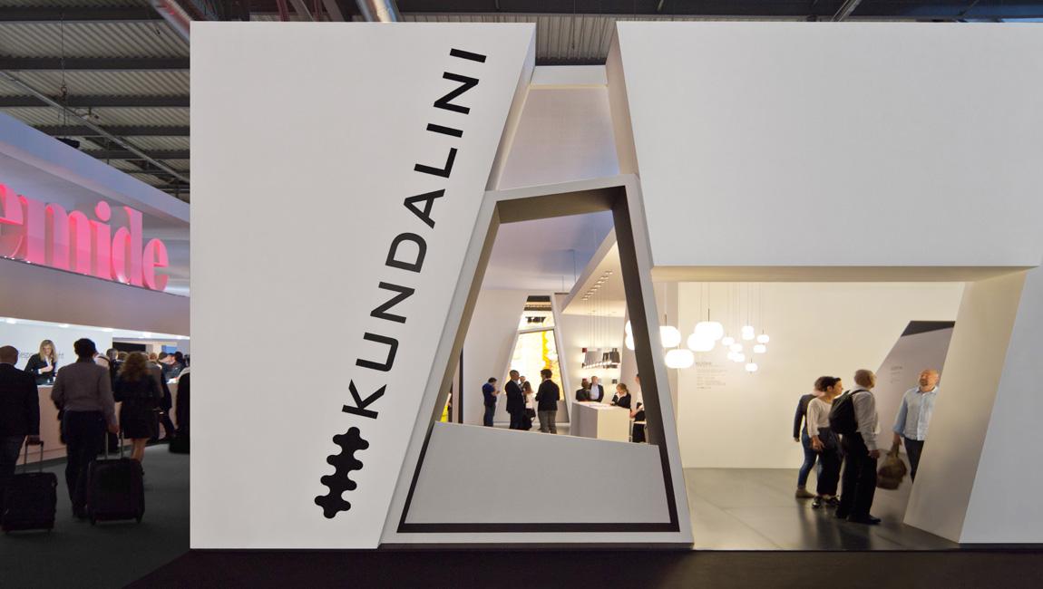 AQUILIALBERG_ Kundalini Euroluce 2015 06