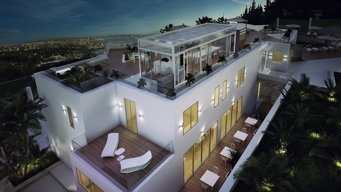 AQUILIALBERG_ Vallauris Cap d'Antibes villa 01