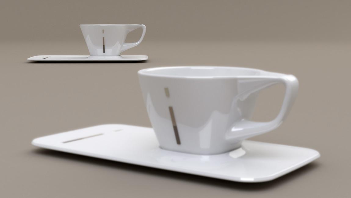 AQUILIALBERG_CI-Cup set 06