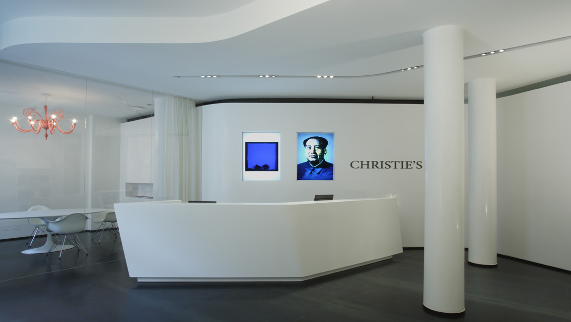 AQUILIALBERG_Christies headquarter 01
