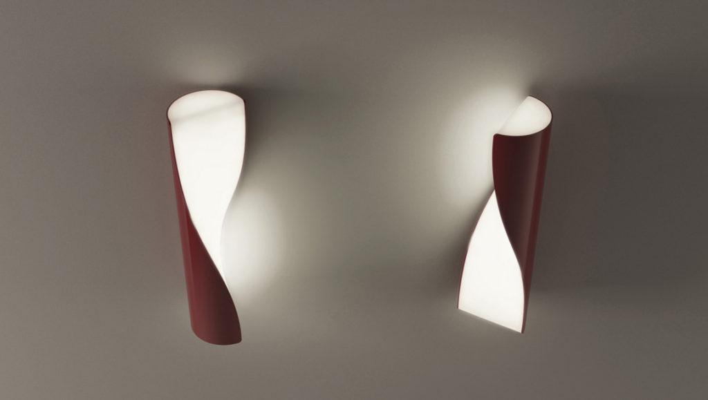 AQUILIALBERG_Evita wall light 01