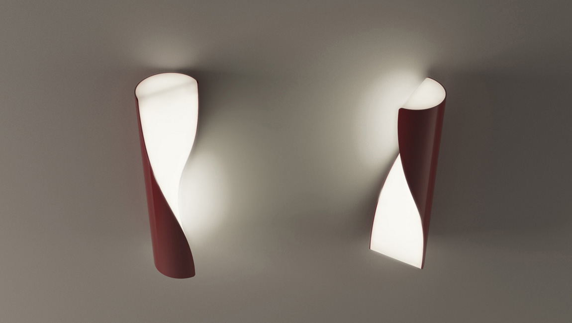 AQUILIALBERG_Evita wall light 01