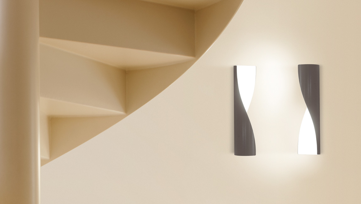 AQUILIALBERG_Evita wall light 02