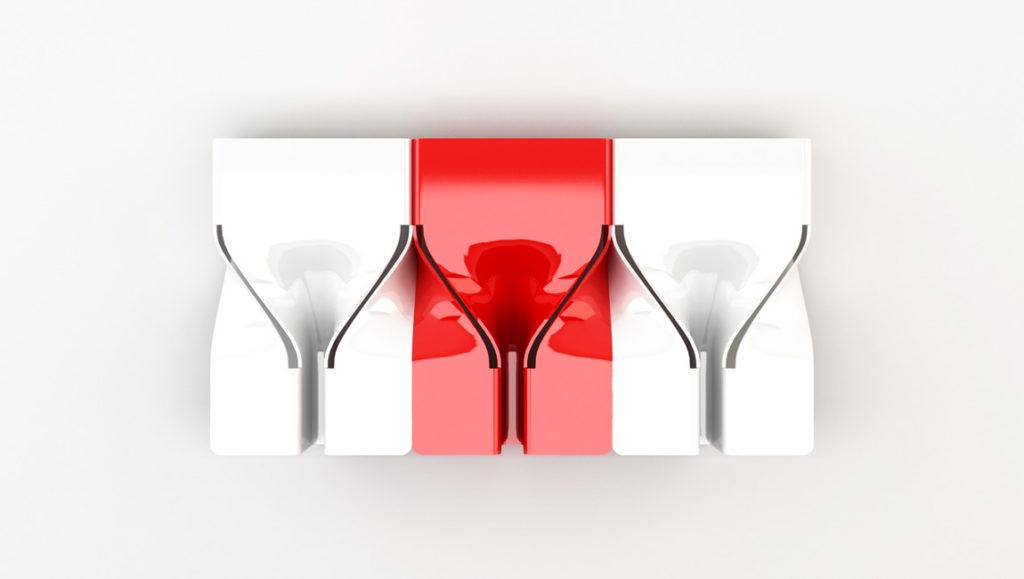 AQUILIALBERG_Inner table 01