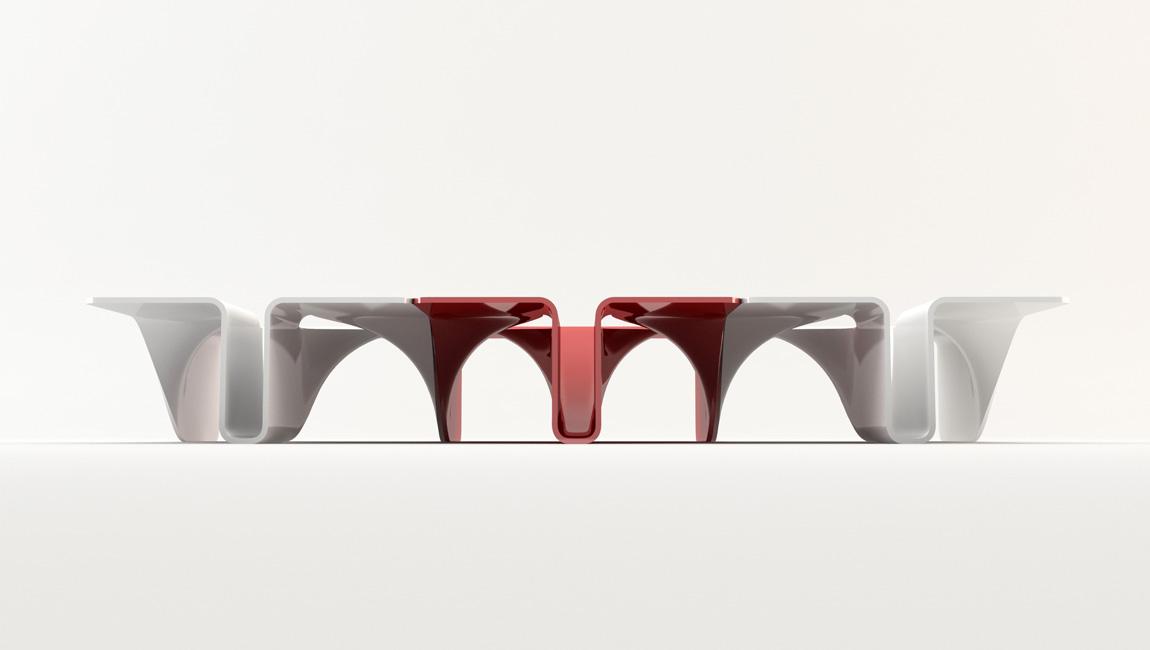 AQUILIALBERG_Inner table 03