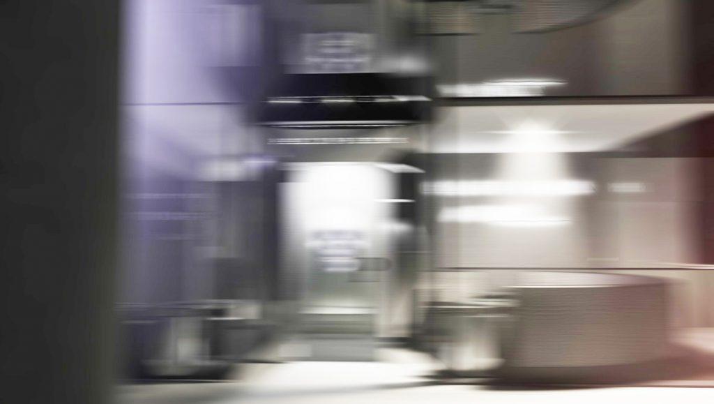 AQUILIALBERG_Jimmy'z Monaco 01 blur