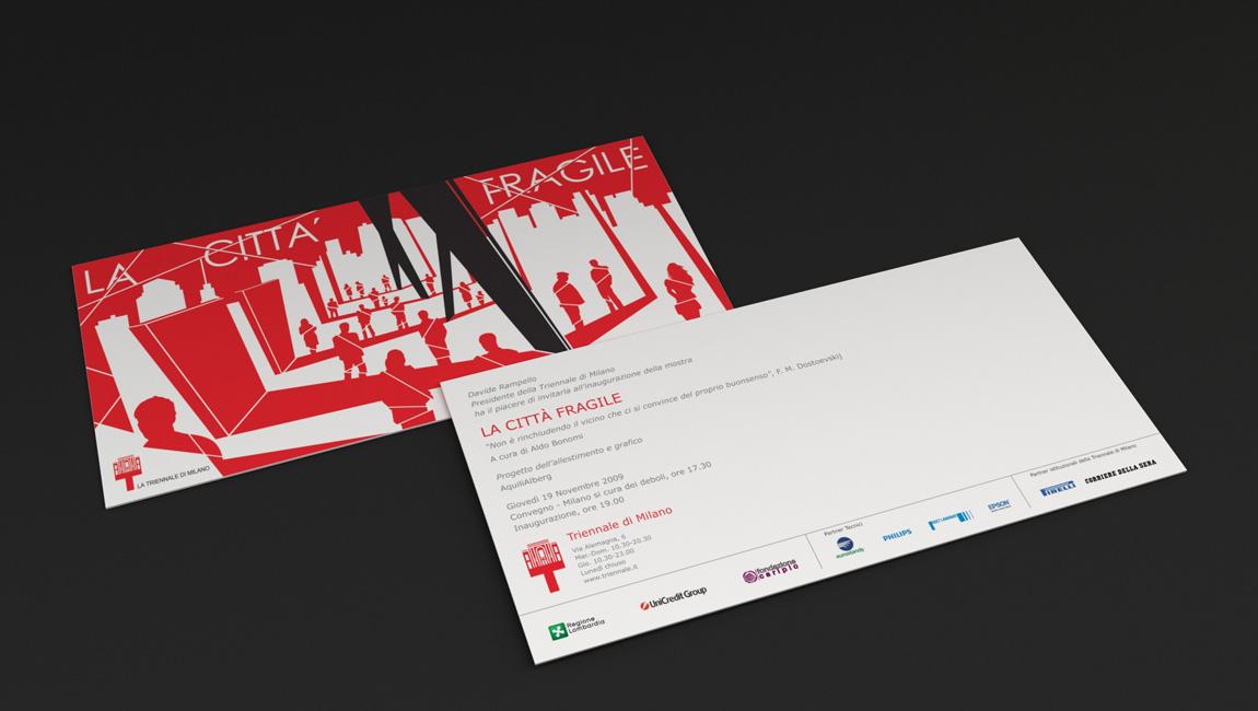 AQUILIALBERG_La Triennale la citta fragile 016