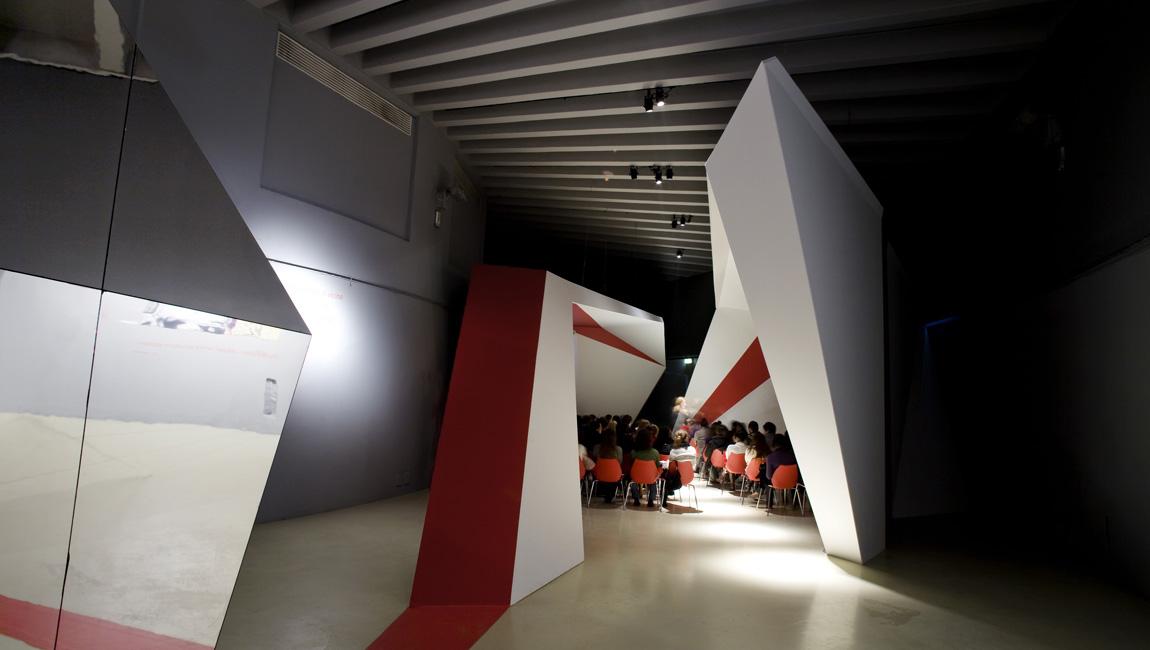 AQUILIALBERG_La Triennale la citta fragile 05