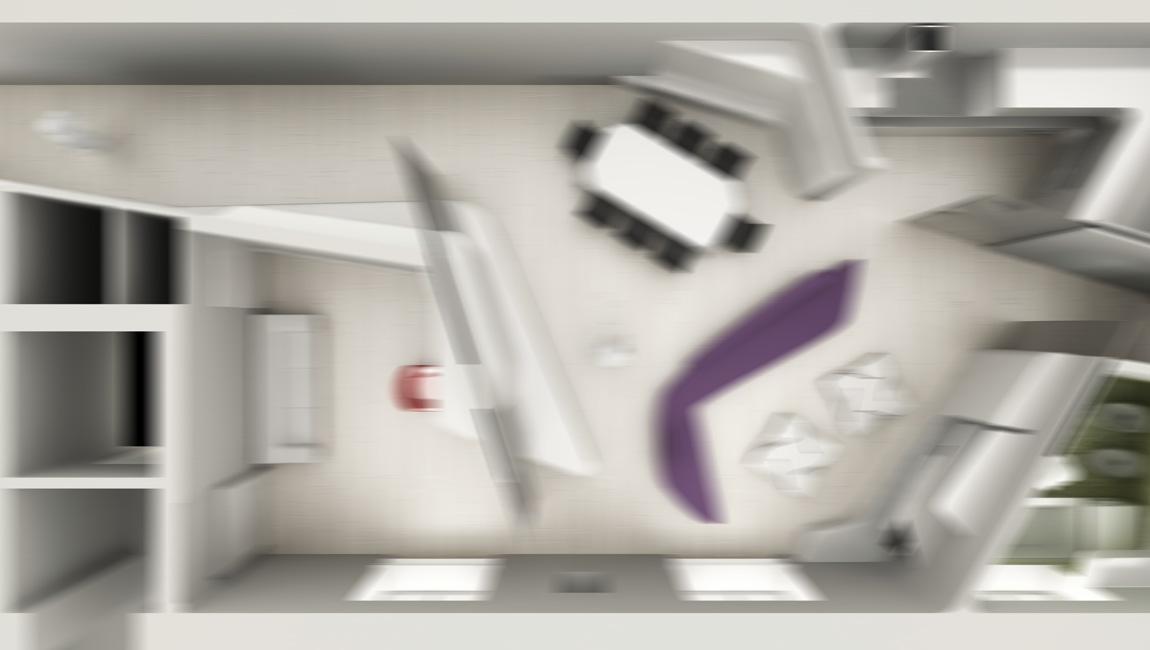 AQUILIALBERG_Milan apartment 01 blur