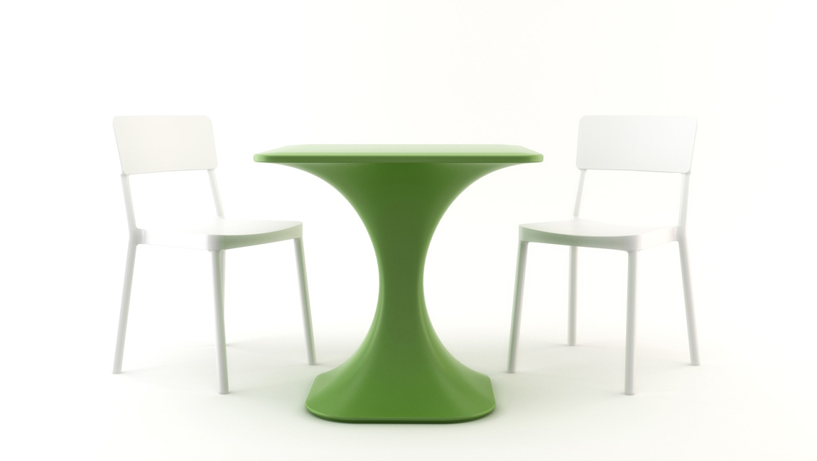 AQUILIALBERG_Milo table 02