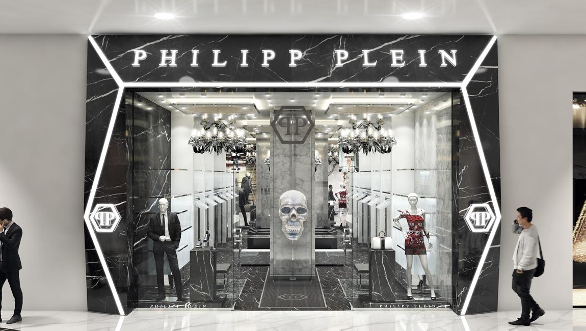 aquilialberg_philipp-plein-chongquing-store-01