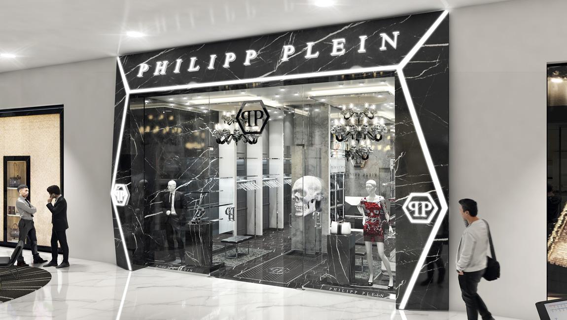aquilialberg_philipp-plein-chongquing-store-02