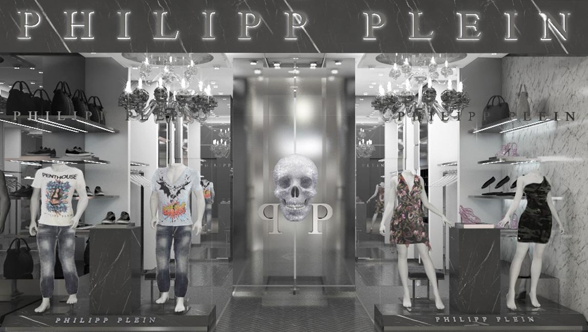aquilialberg_philipp-plein-hangzhou-store-01