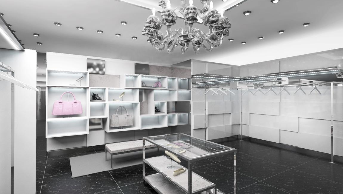 AQUILIALBERG_PHILIPP PLEIN Macau store 04