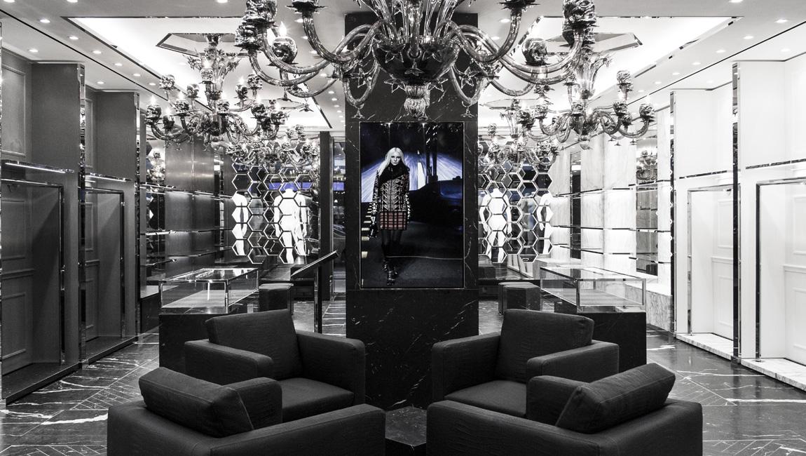 AQUILIALBERG_PHILIPP PLEIN New York store 03