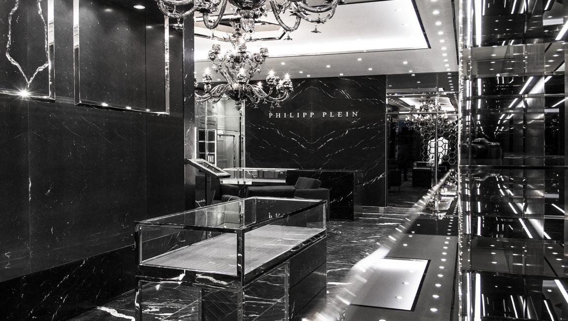 AQUILIALBERG_PHILIPP PLEIN New York store 04