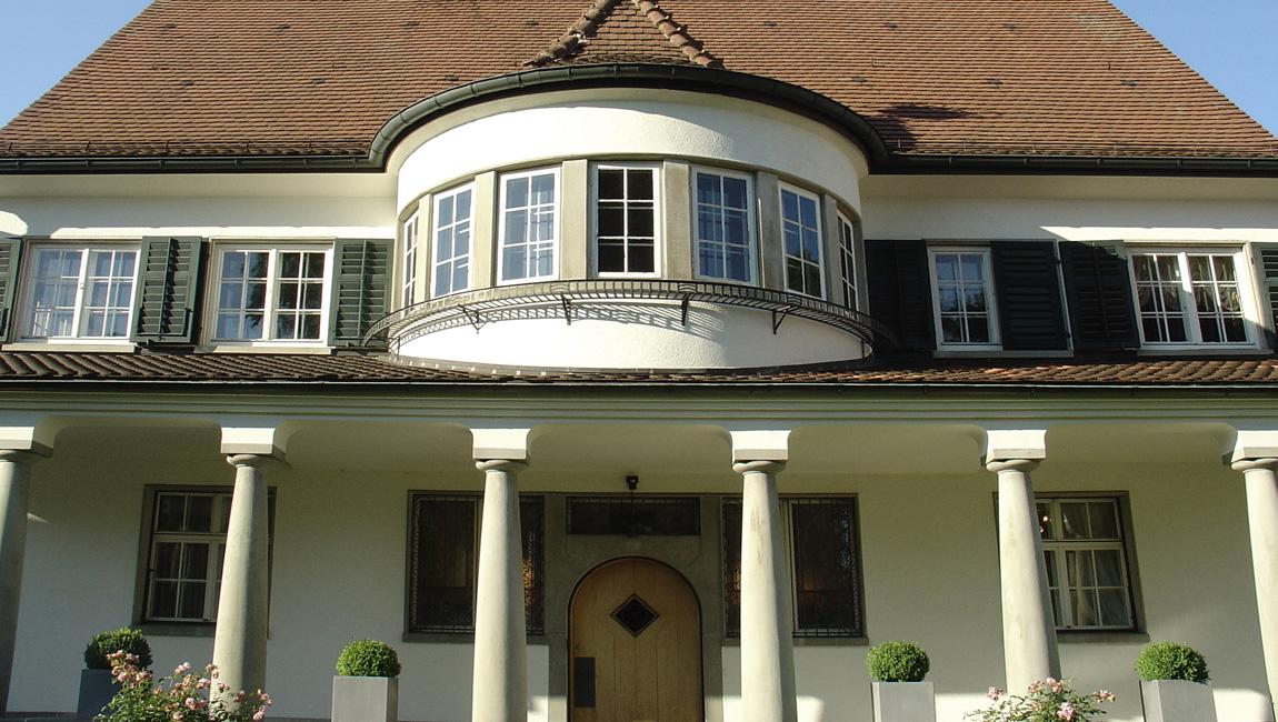 AQUILIALBERG_Philipp Plein Amriswil headquarter 01