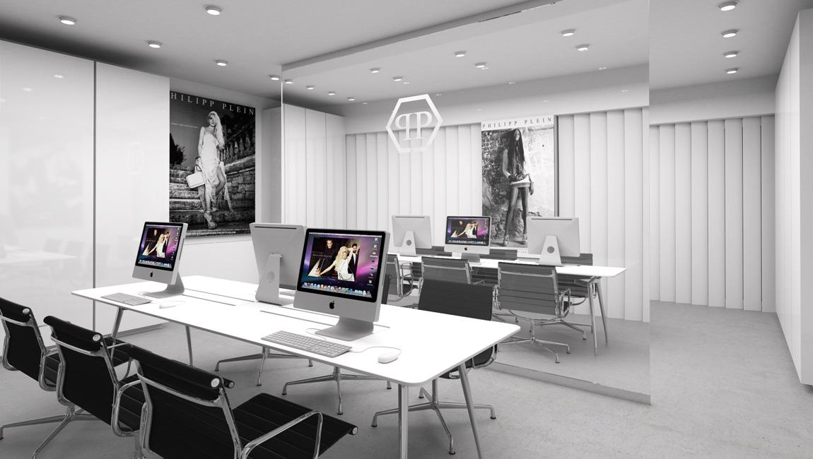 AQUILIALBERG_Philipp Plein Amriswil headquarter 03