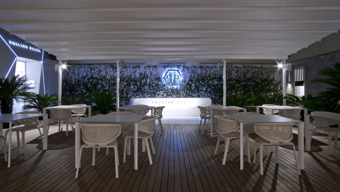 AQUILIALBERG_Philipp Plein Milan The Terrace 06