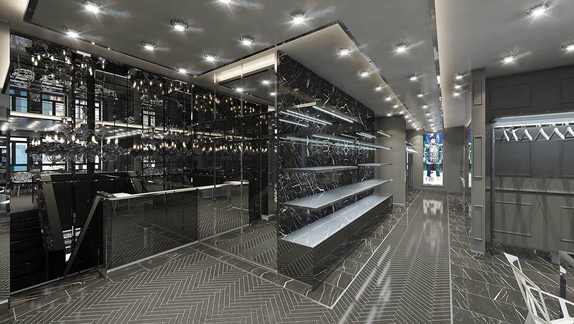 aquilialberg_philipp-plein-new-york-show-room-05