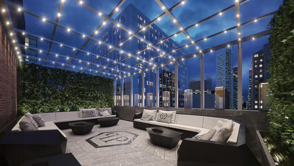 aquilialberg_roof-top-terraces-new-york-01