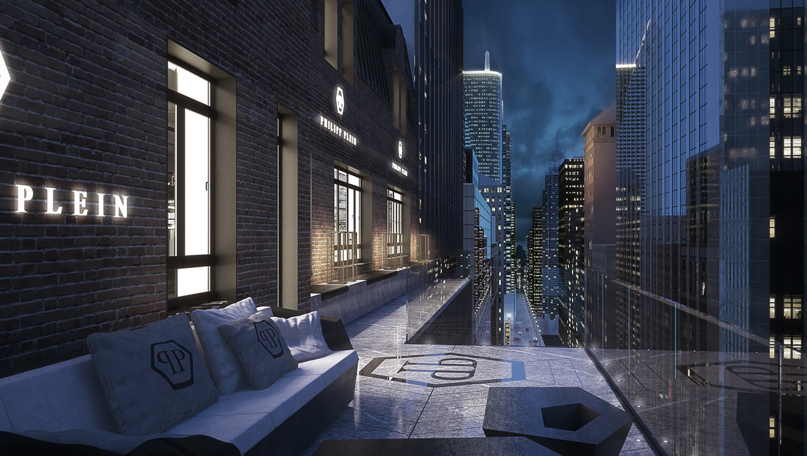aquilialberg_roof-top-terraces-new-york-02