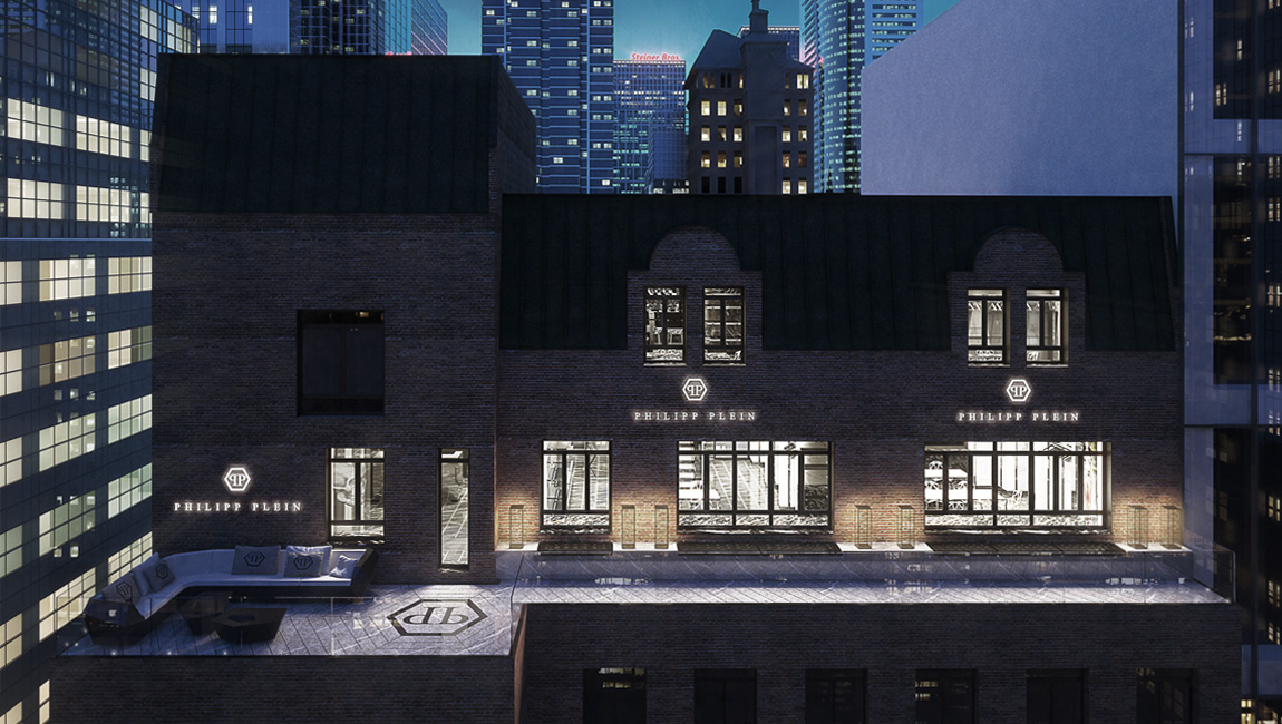 aquilialberg_roof-top-terraces-new-york-03