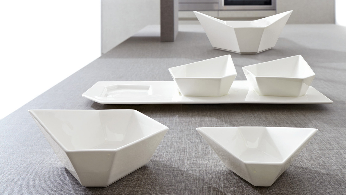 AQUILIALBERG_Swan tableware collection 02