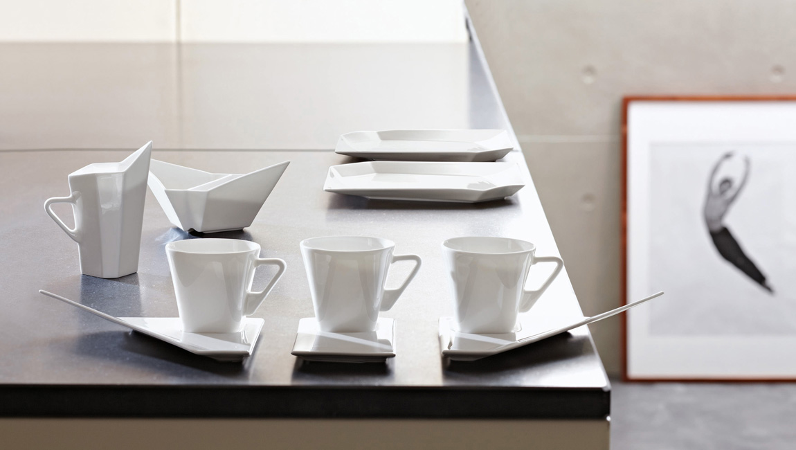 AQUILIALBERG_Swan tableware collection 03