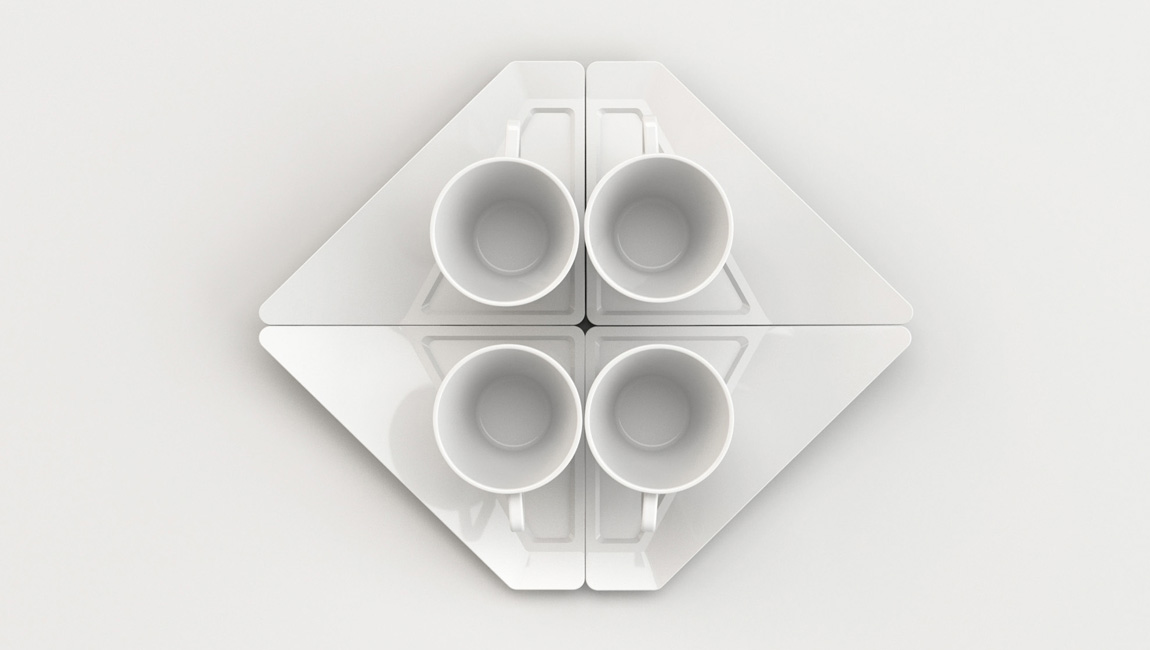 AQUILIALBERG_Swan tableware collection 05