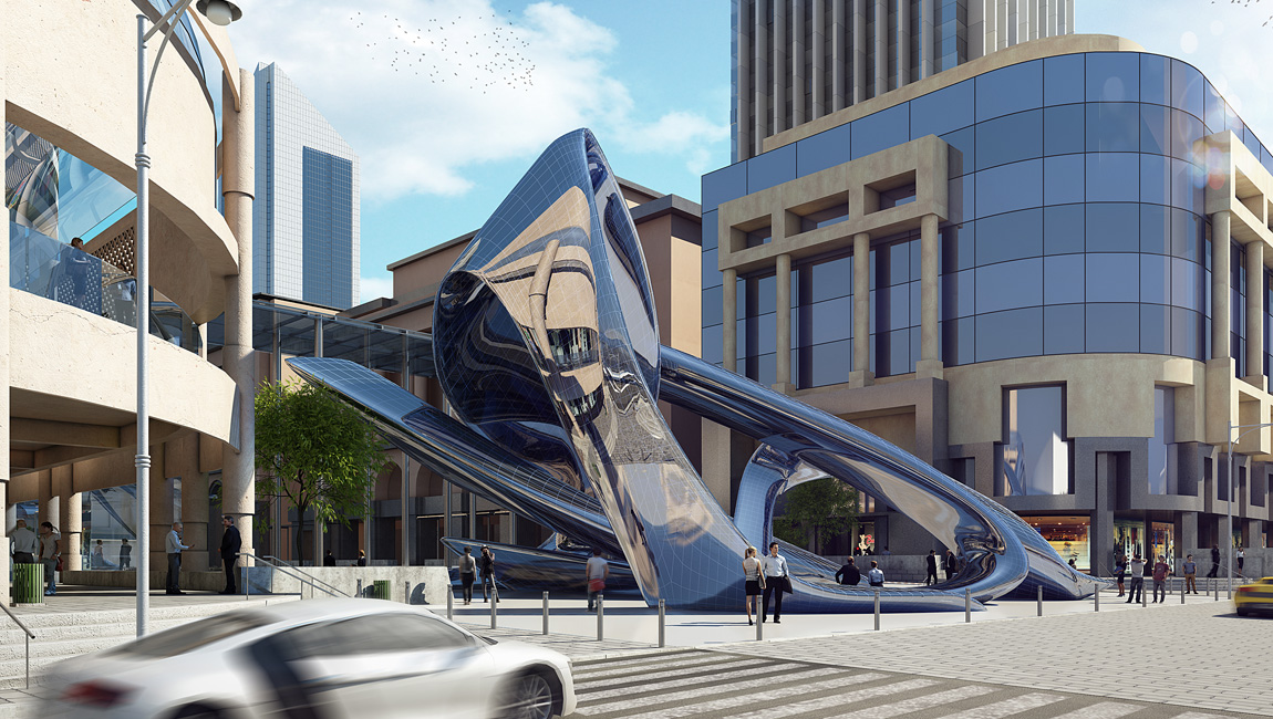 AQUILIALBERG_Urban landmark 01b