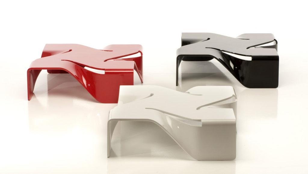 AQUILIALBERG_Vertigo table by Moroso 01