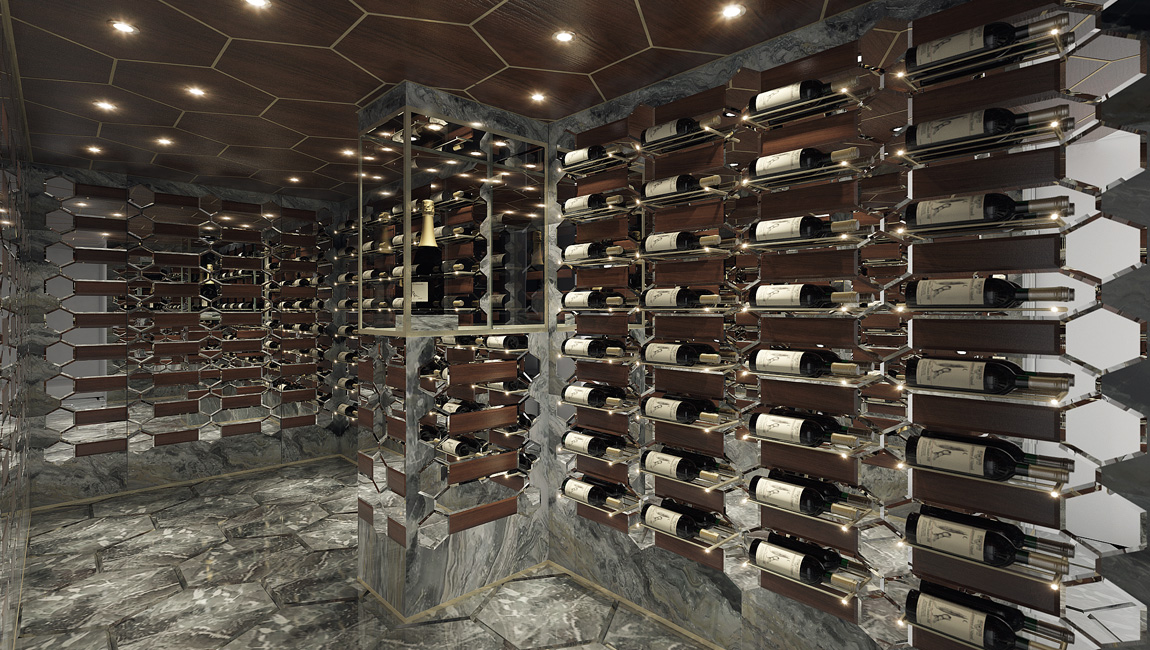 aquilialberg_wine-cellar-new-york-01